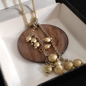 Jewelry - Simple necklace